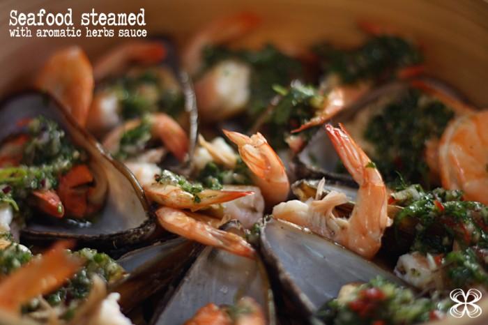 seafood-steamed-(leticia-massula-para-cozinha-da-matilde)