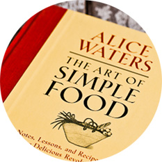 the-art-of-simple-food---alice-waters