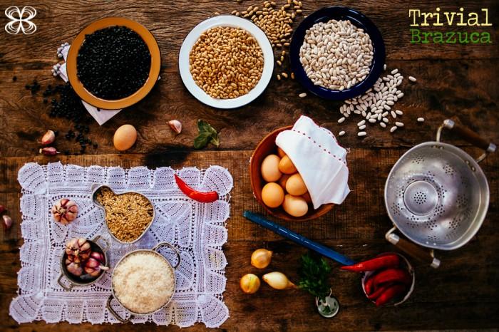 trivial-brazuca---arroz-feijao-bife-e-ovo-frito-(flavia-valsani-para-cozinha-da-matilde)