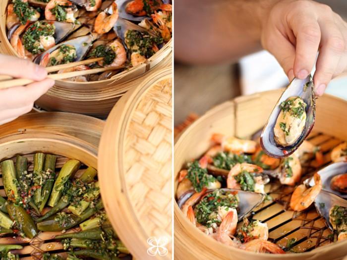 what-to-cook-in-bamboo-steamer-(leticia-massula-para-cozinha-da-matilde)