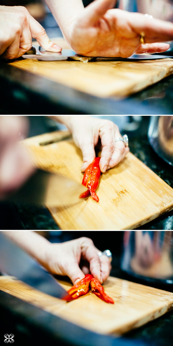 aromaticos-para-cozinhar-com-o-feijao-(flavia-valsani-para-cozinha-da-matilde)-