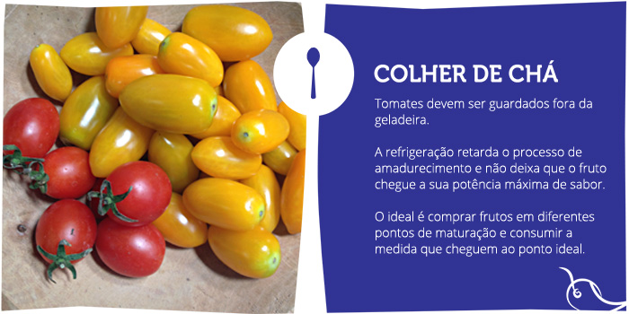 colher-de-cha-armazenamento-de-tomates-post