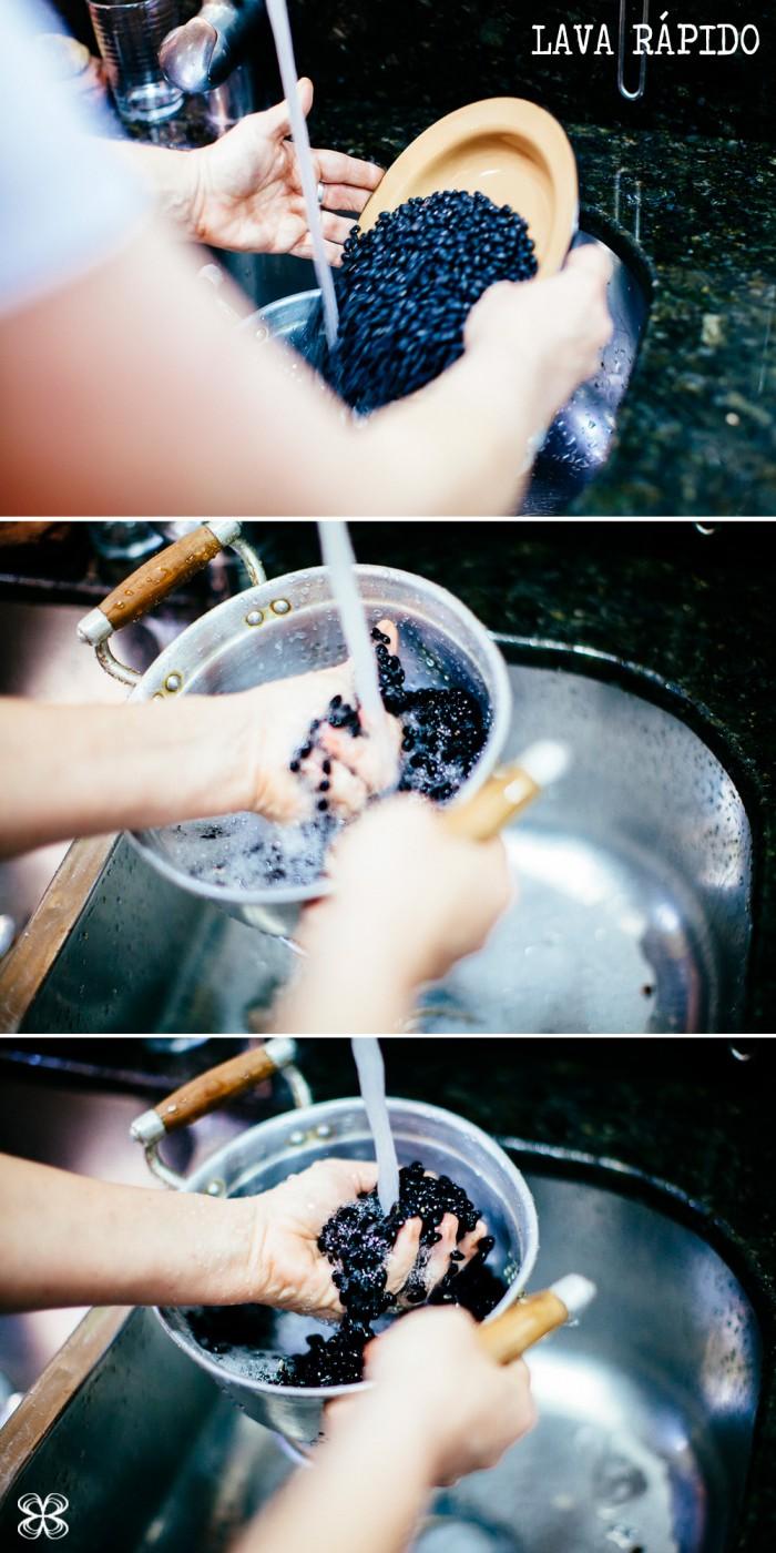 como-lavar-feijao-(flavia-valsani-para-cozinha-da-matilde)