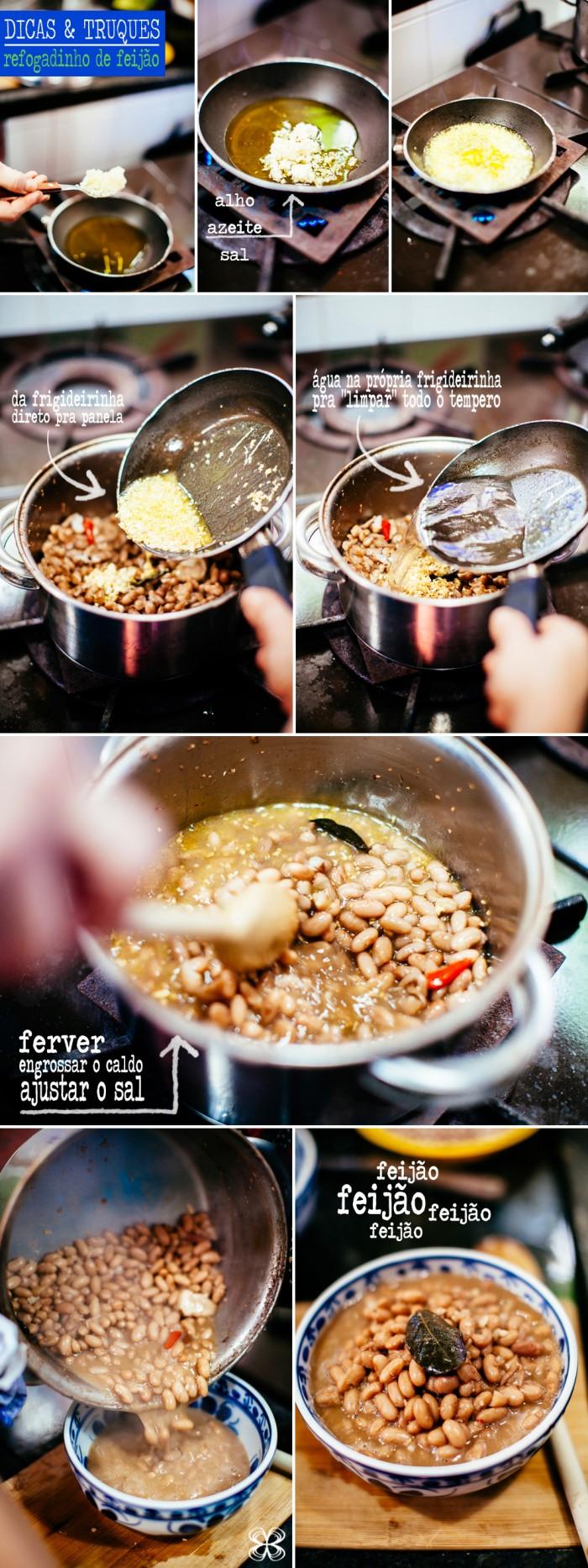 dicas-e-truques-do-refogadinho-de-feijao-(flavia-valsani-para-cozinha-da-matilde)