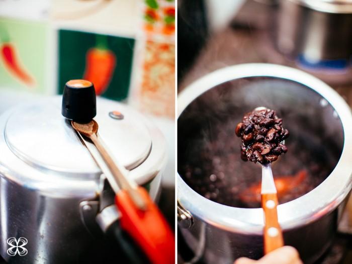 feijao-cozido-na-panela-de-pressao-(flavia-valsania-para-cozinha-da-matilde)