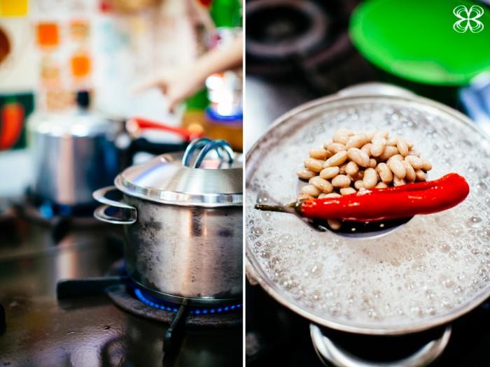 feijao-cozido-sem-panela-de-pressao-(flavia-valsani-para-cozinha-da-matilde)