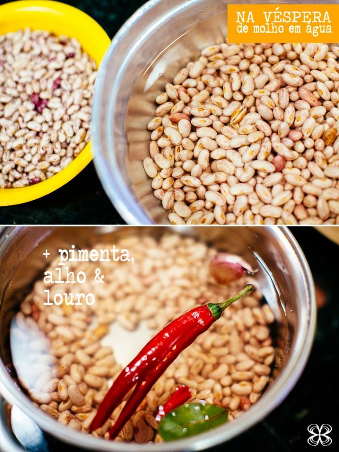 feijao-de-molho-para-cozinhar-sem-panela-de-pressao-(flavia-valsani-para-cozinha-da-matilde)