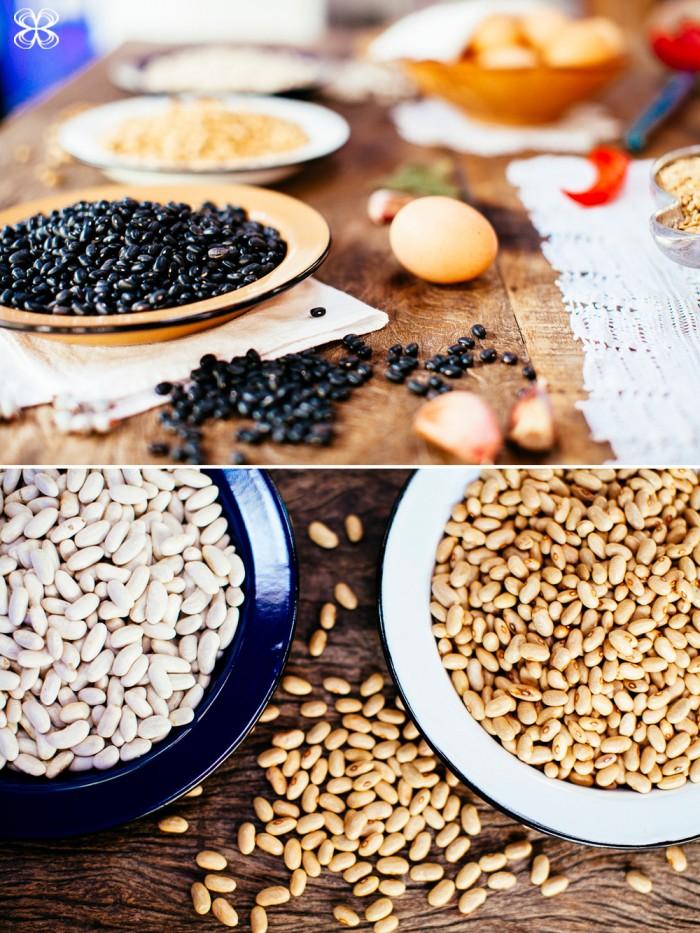 feijao-ingredientes-(flavia-valsani-para-cozinha-da-matilde)