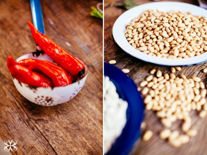ingredientes-feijao-(flavia-valsani-para-cozinha-da-matilde)