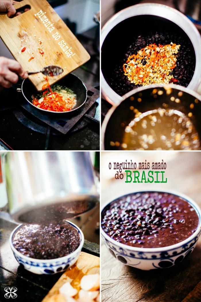 refogadinho-de-feijao-preto-(flavia-valsani-para-cozinha-da-matilde)