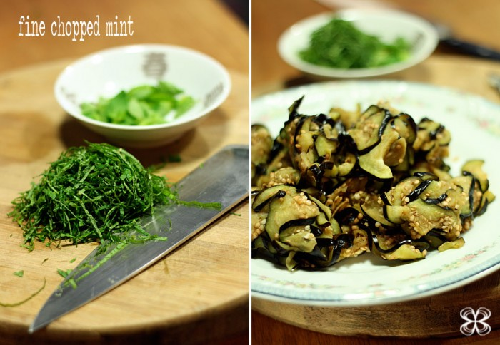 eggplant-with-garlic-and-mint--4-(leticia-massula-for-cozinha-da-matilde)
