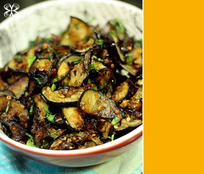 eggplant-with-garlic-and-mint--7-(leticia-massula-for-Cozinha-da-Matilde)