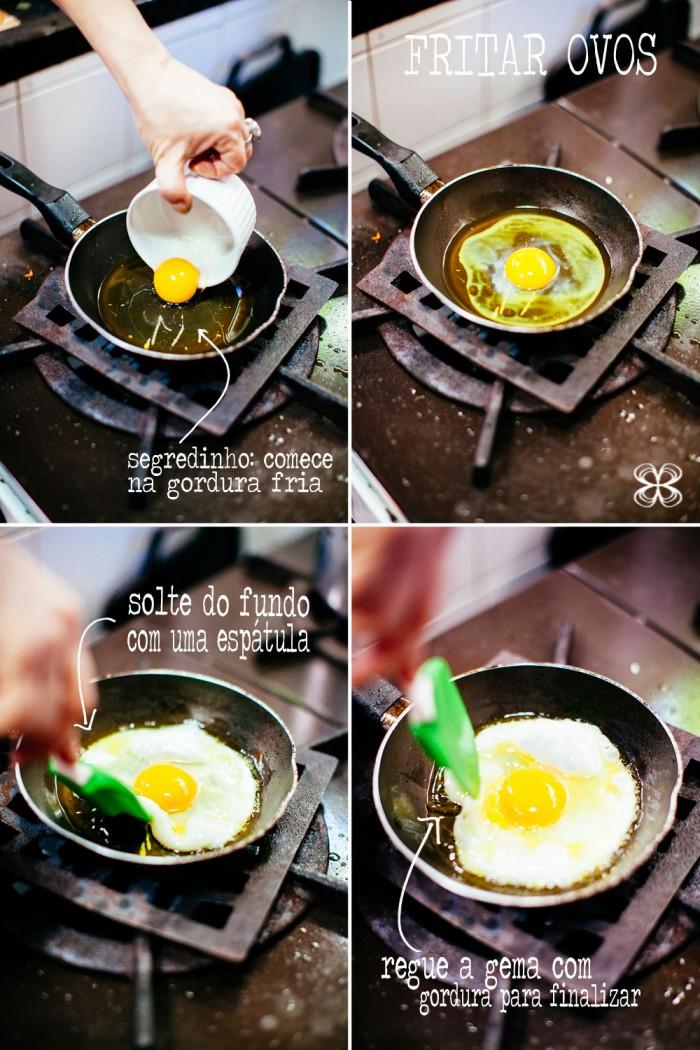 fritar-ovos-passo-a-passo-(flavia-valsani-para-cozinha-da-matilde)
