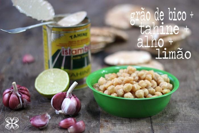 ingredientes-homus-tahine-ou-hummus-(leticia-massula-para-cozinha-da-matilde)