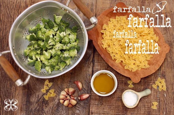 ingredientes-massa-aolho-e-oleo-com-brocolis-(leitica-massula-para-cozinha-da-matilde)