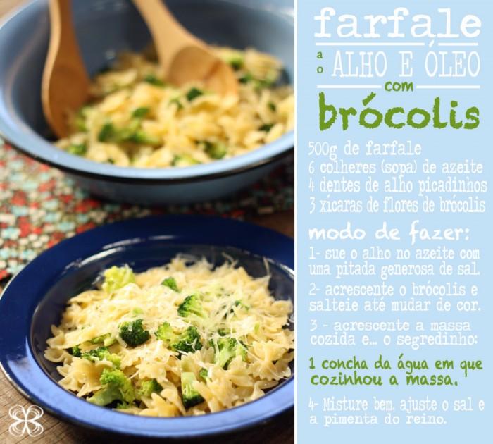 massa-alho-e-oleo-com-brocolis-(leticia-massula-para-cozinha-da-matilde)