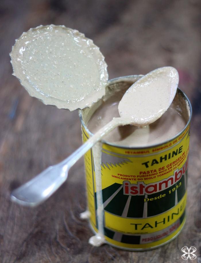 tahine-(leticia-massula-para-cozinha-da-matilde)
