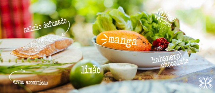ingredientes-salada-de-salmao-defumado-com-manga-e-pimenta--flavia-valsani-para-cozinha-da-matilde)