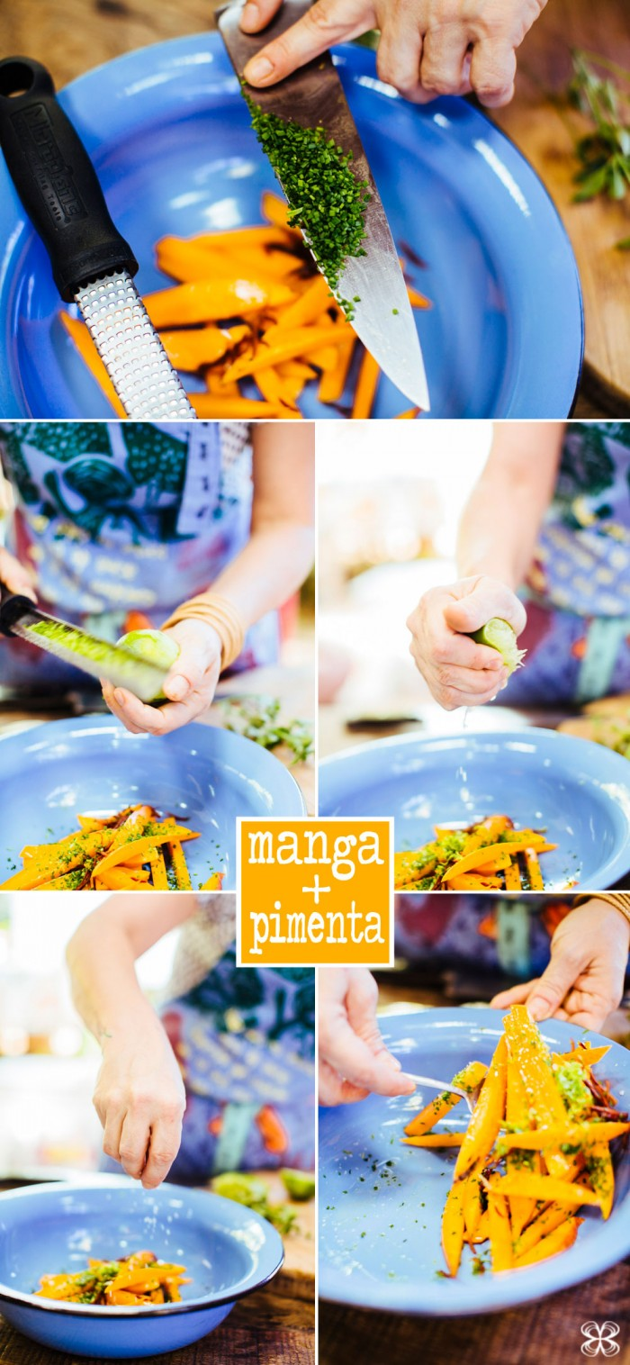 manga-e-pimenta-(flavia-valsani-para-cozinha-da-matilde)