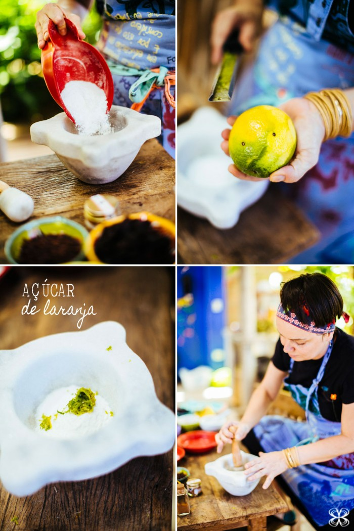 acucar-de--laranja-(flavia-valsani-para-cozinha-da-matilde)