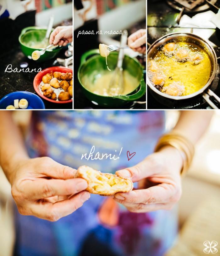 bolinho-de-chuva-recheado-com-banana-(flavia-valsani-para-cozinha-da-matilde)