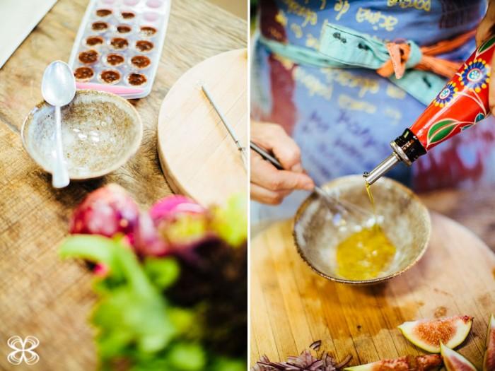 emulsao-salada-mirtilo-(flavai-valsani-para-cozinha-da-matilde)