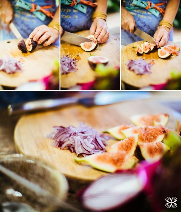 figos---salada-mirtilos-(flavia-valsani-para-cozinha-da-matilde)