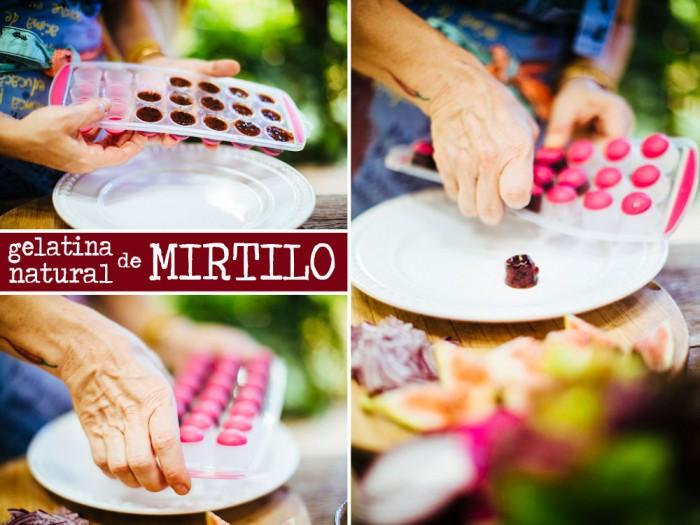 gelatina-natural-de-mirtilo-(flavia-valsani-para-cozinha-da-matilde)