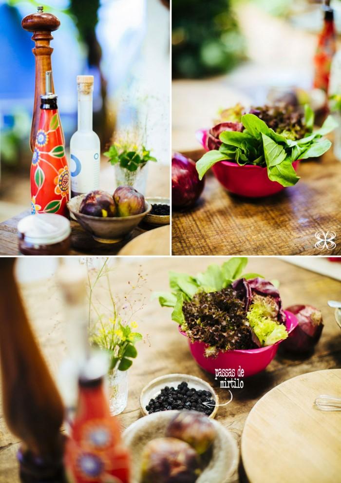 ingredientes-salada-mirtilos-(flavia-valsani-para-cozinha-da-matilde)