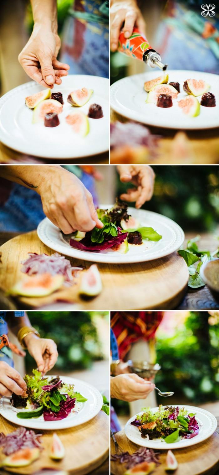 montagem-salada-de-mirtilo-(flavia-valsani-para-cozinha-da-matilde)