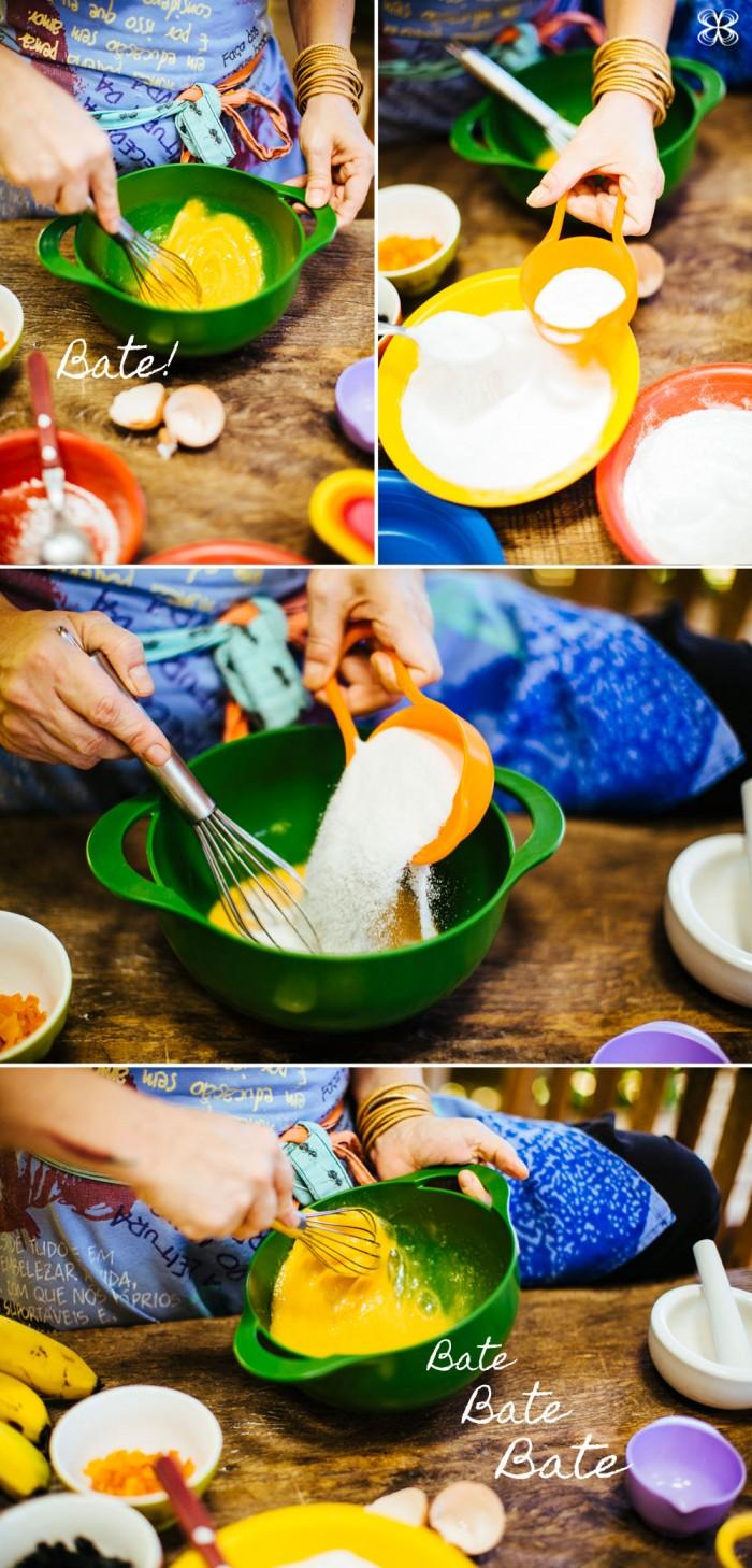 ovos-e-acucar-massa-bolinho-de-chuva-(flavia-valsani-para-cozinha-da-matilde)