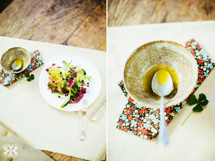 salada-figos-e-mirtilos-(leticia-massula-para-cozinha-da-matilde)