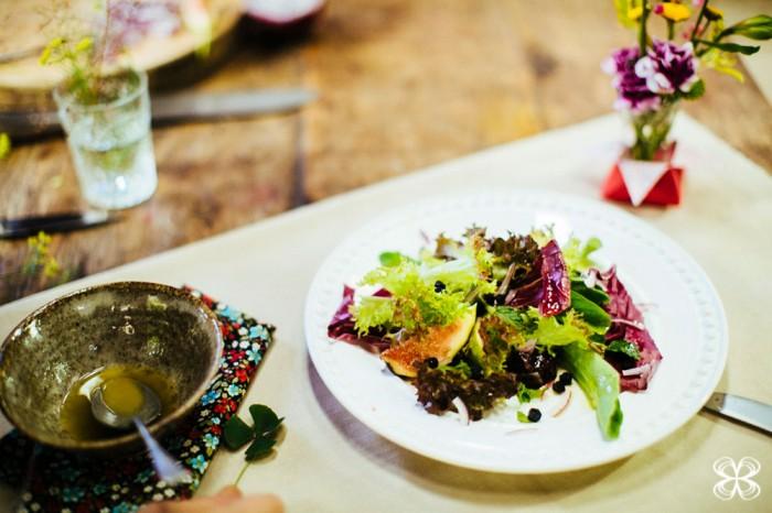 salada-verdes-com-gelatina-de-mirtilo-(flavia-valsani-para-cozinha-da-matilde)