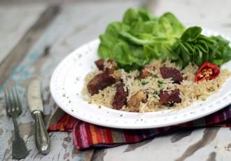 arroz-carreteiro-ou-maria-isabel-2-(leticia-massula-para-cozinha-da-matilde)