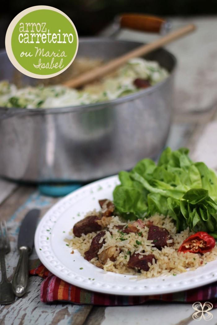 arroz-carreteiro-ou-maria-isabel-(leticia-massula-para-cozinha-da-matilde)