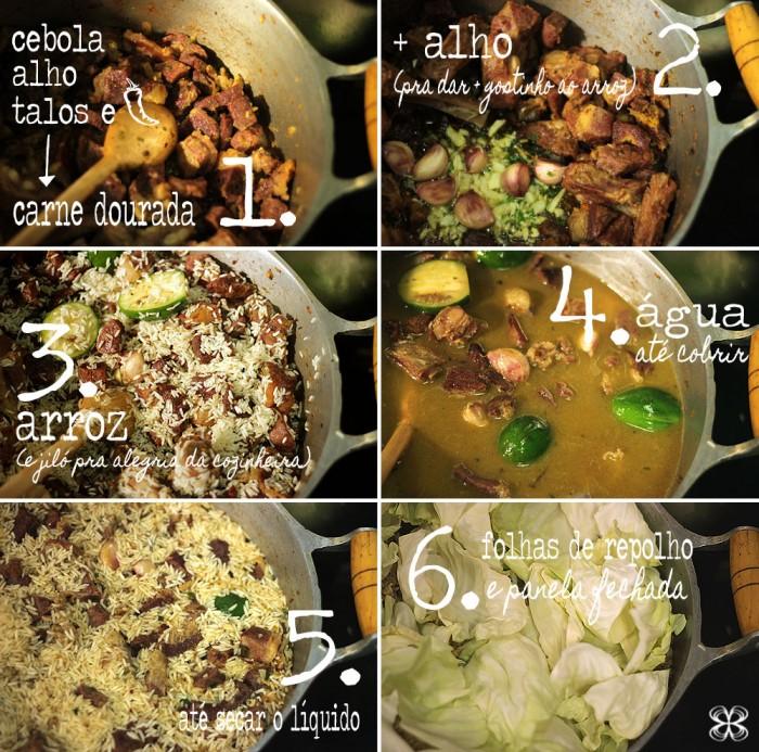 arroz-carreteiro-passo-a-passo-(leticia-massula-para-cozinha-da-matilde)