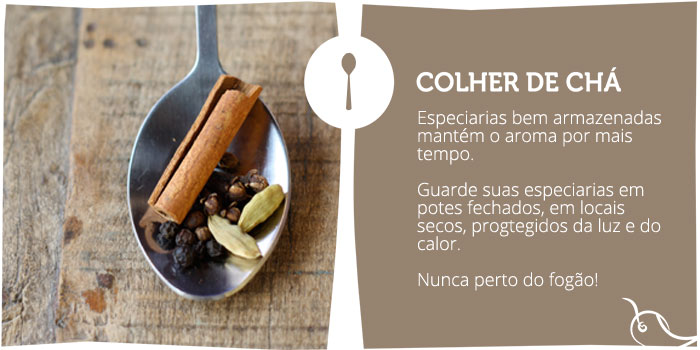 colher-de-cha-especiarias-(leticia-massula-para-cozinha-da-matilde)