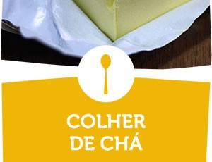 colher-de-cha-manteiga-sem-sal--barra-lateral