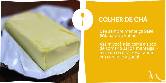 colher-de-cha-manteiga-sem-sal-post