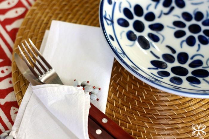 mesa-posta-prato-(leticia-massula-para-cozinha-da-matilde)