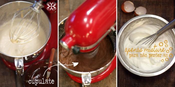mousse-de-chocolate-com-cupulate-claras-em-neve-(leticia-massula-para-cozinha-da-matilde)