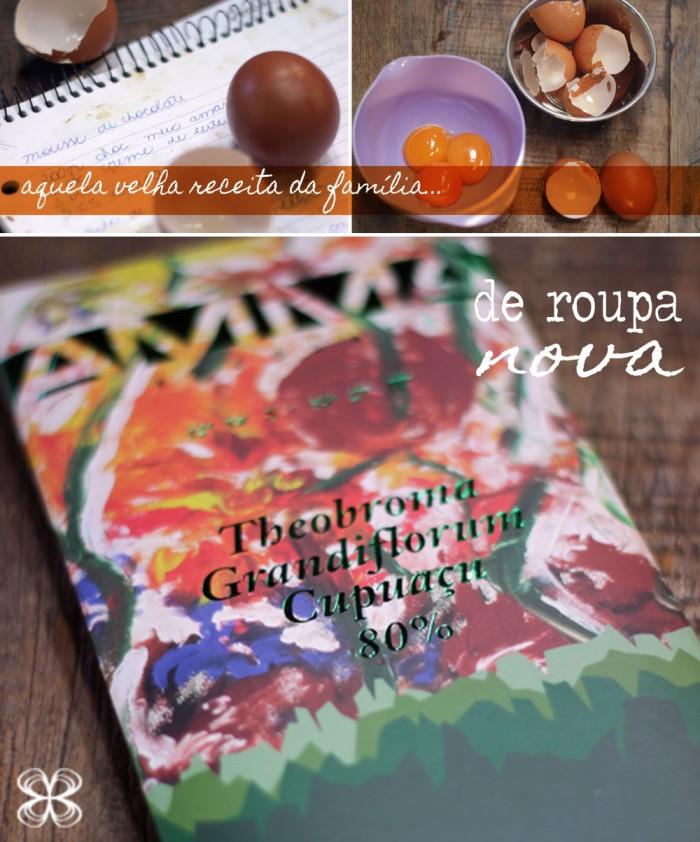mousse-de-chocolate-feita-com-cupulate-AMMA-(leticia-massula-para-cozinha-da-matilde)