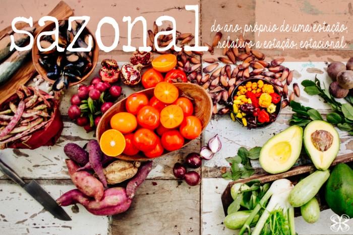 sazonal-1-(flavia-valsani-foto-e-leticia-massula-e-andre-araujo-producao-para-cozinha-da-matilde)