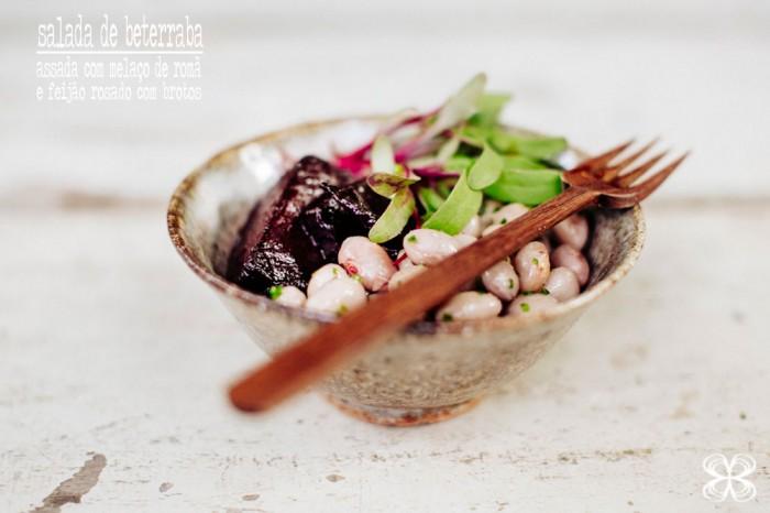 sazonal-salada-de-feijao-rosado-com-beterraba-e-melaco-de-roma-2-(flavia-valsani-foto---leticia-massula-e-andre-araujo-producao-para-cozinha-da-matilde)