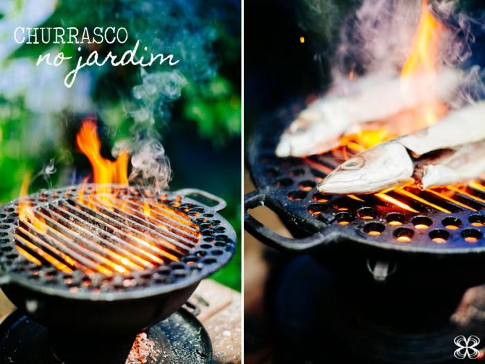 sazonal-churrasco-no-jardim-(flavia-valsani-foto---leticia-massula-e-andre-araujo-producao-para-cozinhada-matilde)
