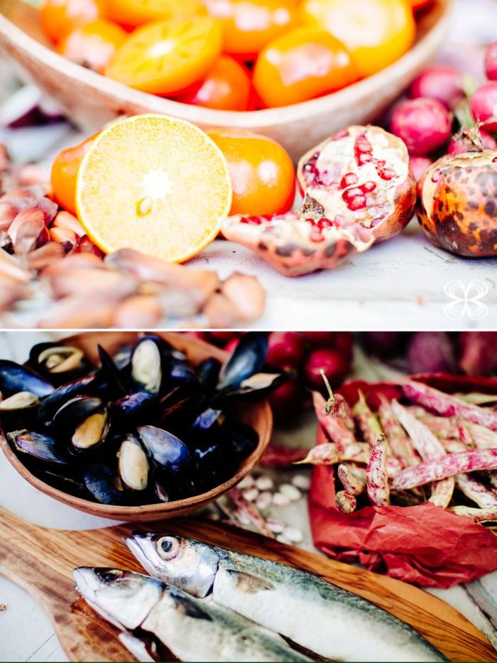 sazonal-ingredientes-cavalinhas-grelhadas-(flavia-valsani-foto-e-leticia-massula-e-andre-araujo-producao-para-cozinha-da-matilde)