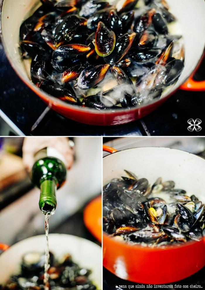 sazonal-3---como-preparar-mariscos-com-vinho-(flavia-valsani-foto---leticia-massula-ae-andre-araujo-producao-para-cozinha-da-matilde)
