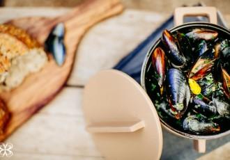sazonal-3-marisco-ou-mexilhoes-com-vinho-branco-seco-(flavia-valsani-para-cozinha-da-matilde)