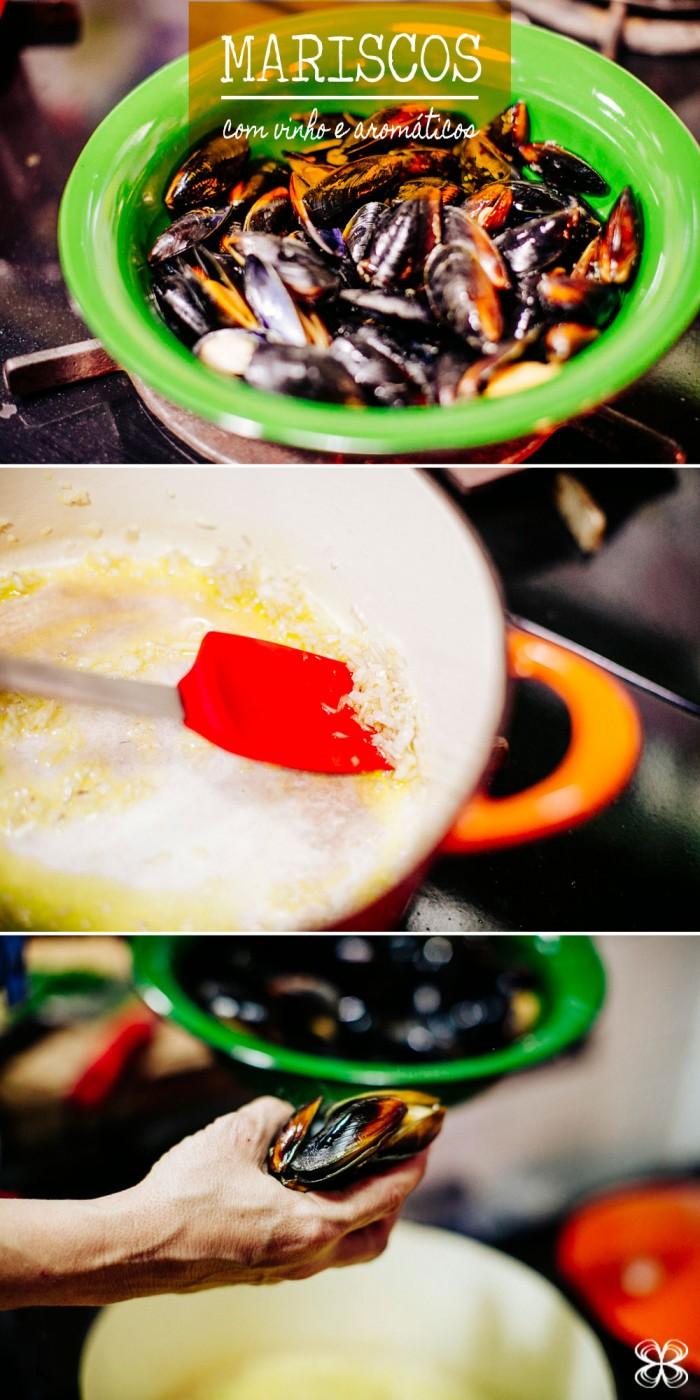 sazonal-3-mariscos-com-vinho-e-aromaticos-(flavia-valsani-foto-leticia-massula-e-andre-araujop-producao-para-cozinha-da-matilde)