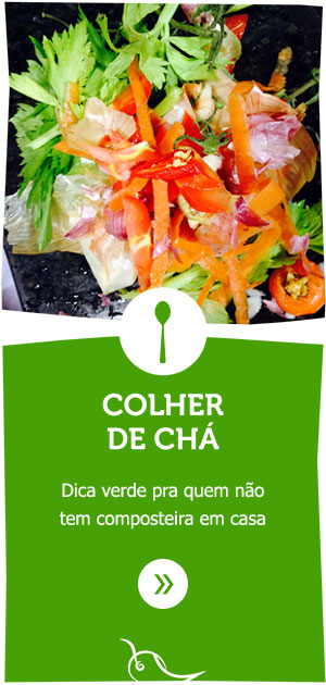 colher-de-cha-dica-do-edu-lofti-barra-lateral